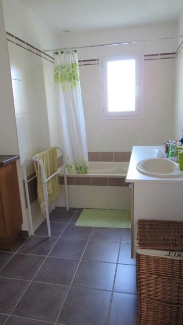 Sale house / villa Cherbonnières 154800€ - Picture 5