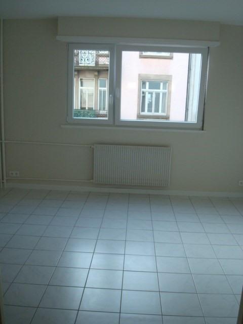 Location appartement Strasbourg 465€ CC - Photo 2