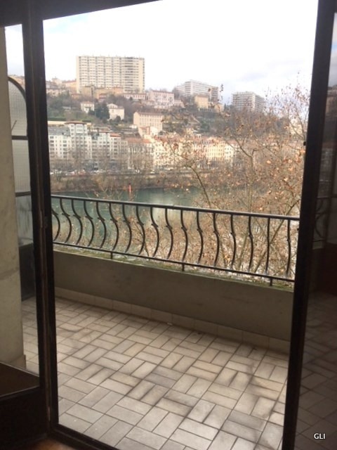Location appartement Lyon 6ème 1479€ CC - Photo 6