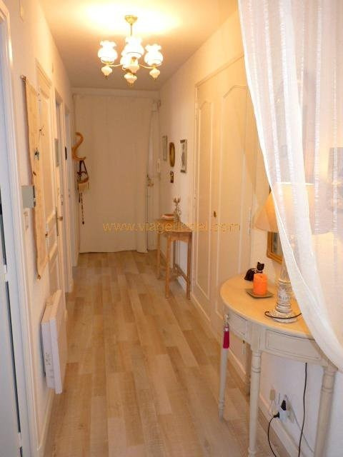 Life annuity apartment Sanary-sur-mer 120 000€ - Picture 6