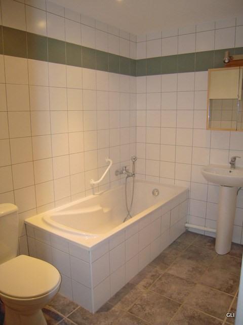 Location appartement Lyon 2ème 1130€ CC - Photo 2