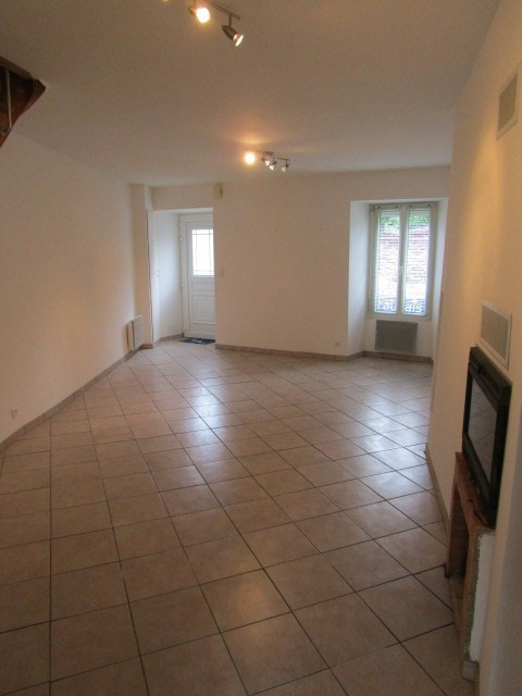 Location maison / villa St lo 550€ CC - Photo 9