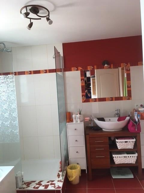 Sale house / villa Saint-philbert-de-grand-lieu 222000€ - Picture 8