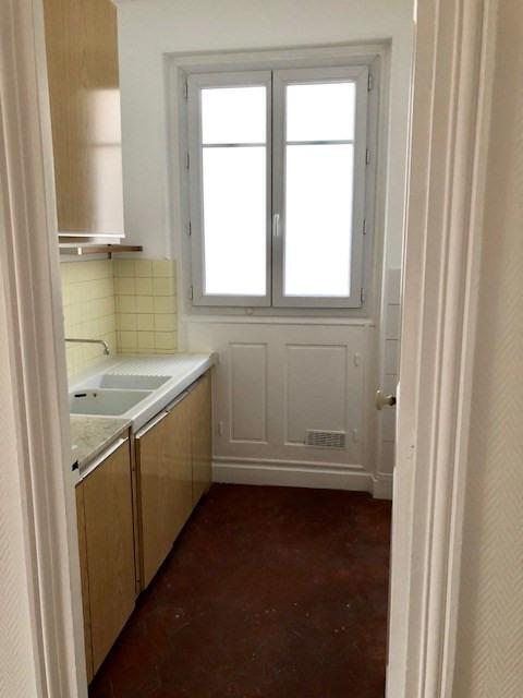 Location appartement Paris 12ème 1196€ CC - Photo 5