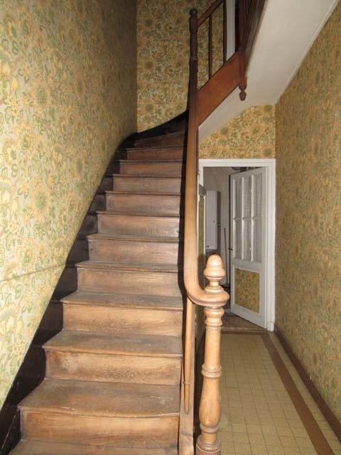 Vente maison / villa Saint-jean-d'angély 59100€ - Photo 5