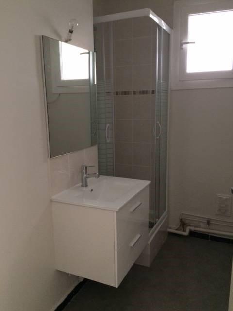 Location appartement Avignon 690€ CC - Photo 3