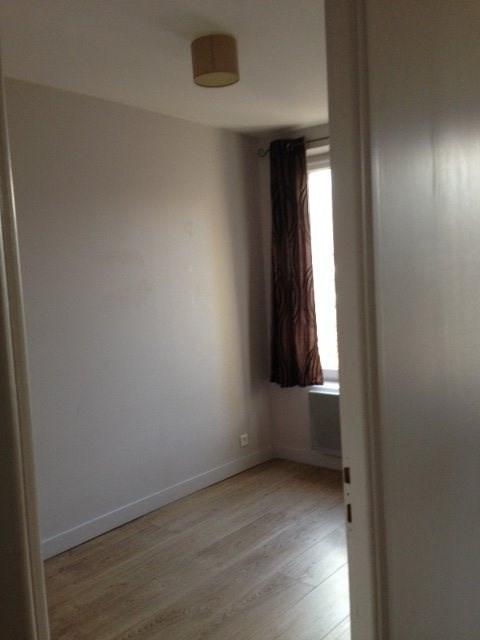Affitto appartamento Bagnolet 770€ CC - Fotografia 8