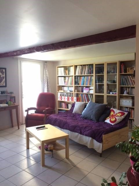 Vente maison / villa Cuisery 2 mns 203000€ - Photo 16