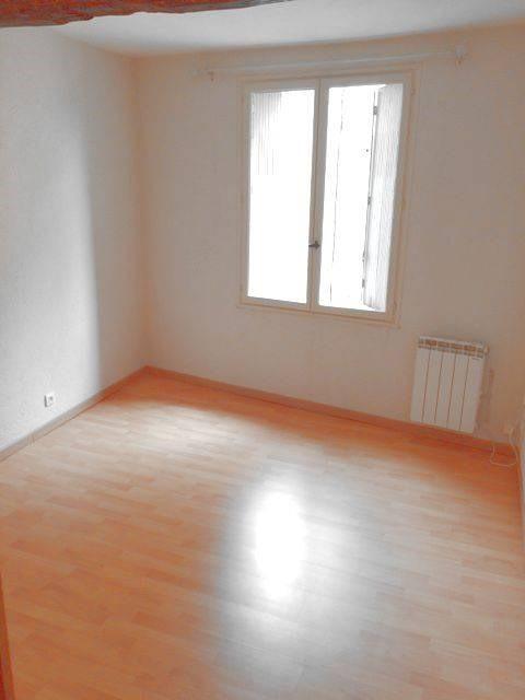 Rental apartment Domazan 653€ CC - Picture 5