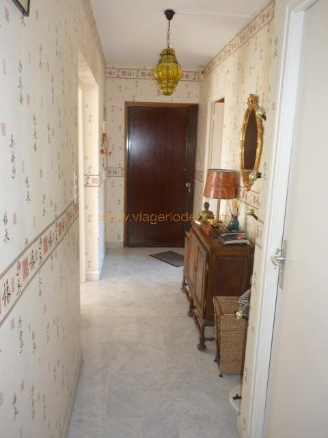 Viager appartement Draguignan 36 500€ - Photo 9