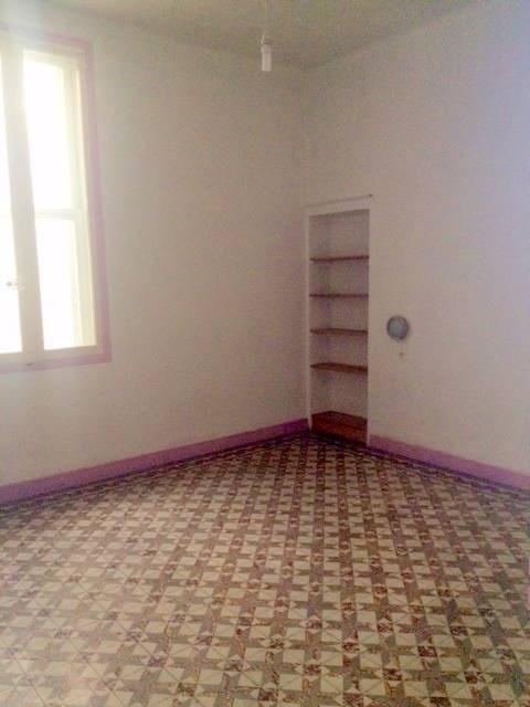 Rental apartment Avignon 680€ CC - Picture 4