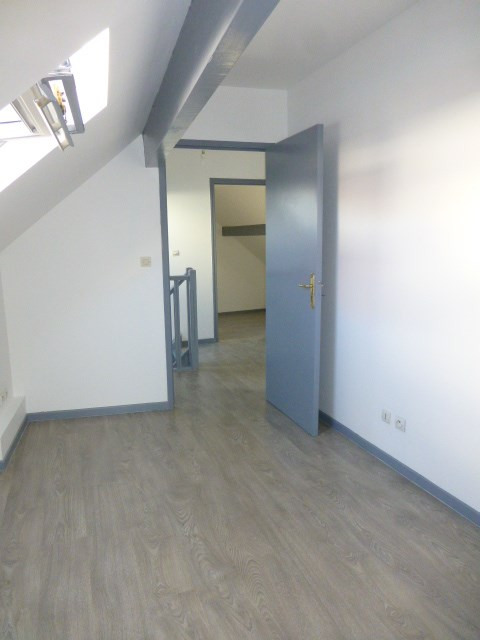 Rental apartment Mantes-la-jolie 920€ CC - Picture 9