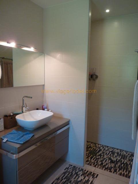 apartamento Rayol-canadel-sur-mer 303000€ - Fotografia 11