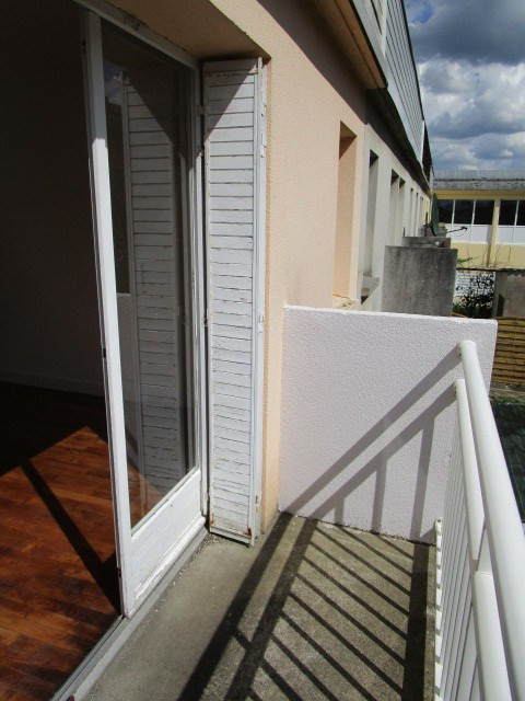 Location appartement St lo 360€ +CH - Photo 2