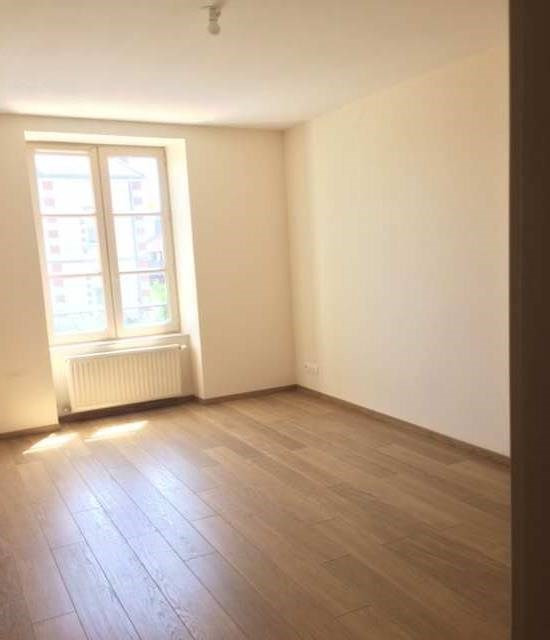 Location appartement Cuisery cente ville 550€ +CH - Photo 6