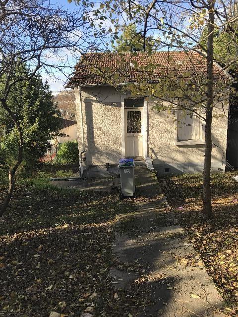 Vente maison / villa Cachan 349000€ - Photo 3
