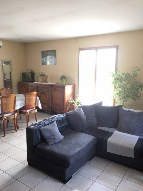 Sale house / villa Cuisery 6 minutes 137000€ - Picture 7