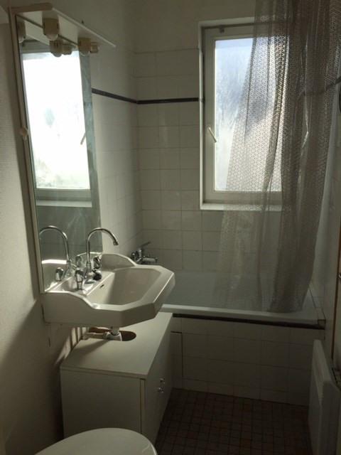 Location appartement Toulouse 471€ CC - Photo 2