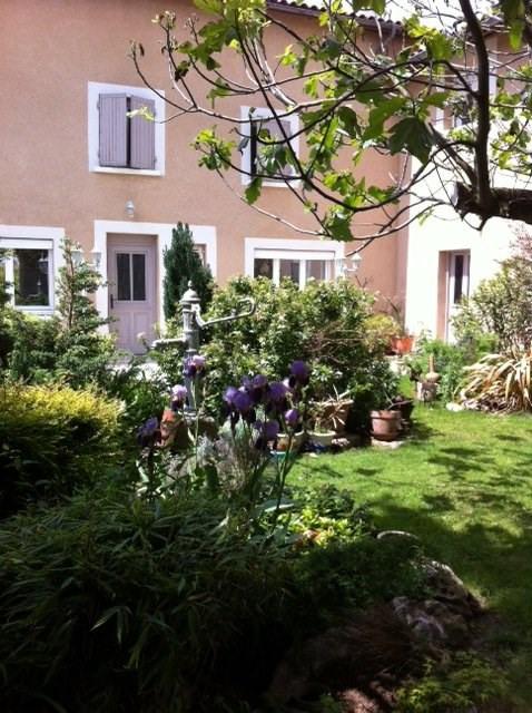 Sale house / villa Estrablin 360000€ - Picture 3