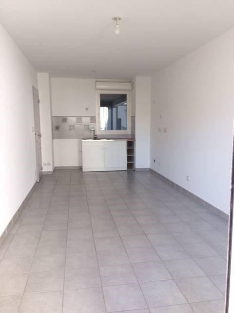 Location appartement Avignon 565€ CC - Photo 1