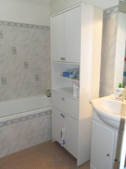 Rental apartment Senlis 780€ CC - Picture 3