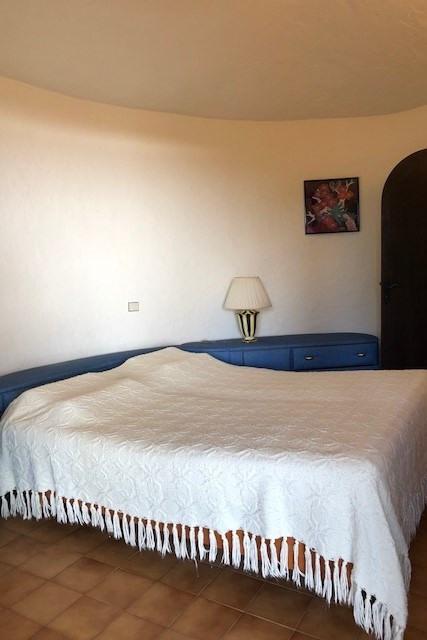 Location vacances maison / villa Les issambres 1125€ - Photo 9