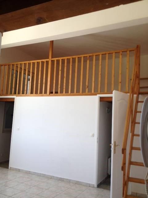 Rental apartment Avrainville 721€ CC - Picture 9