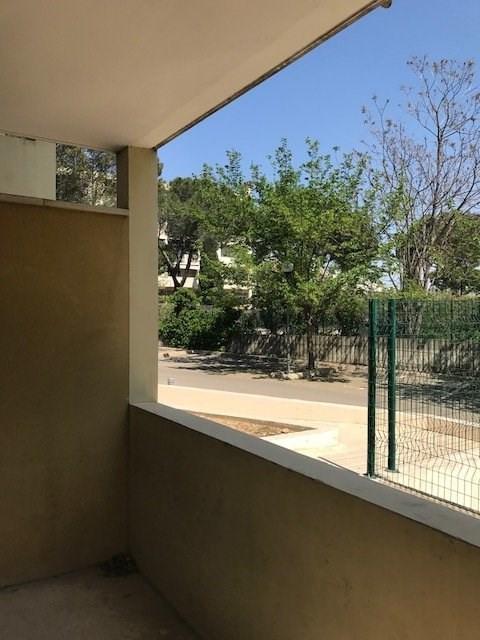 Produit d'investissement appartement Nimes 63800€ - Photo 6