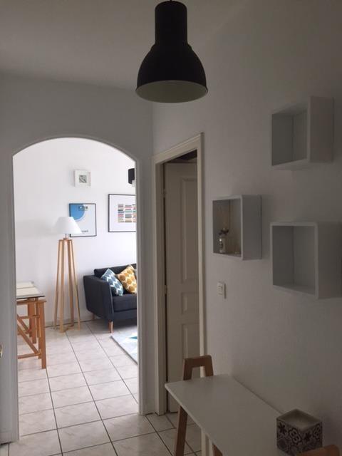 Location appartement Toulouse 1040€ CC - Photo 3