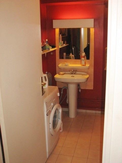 Rental apartment Lyon 3ème 505€ CC - Picture 7
