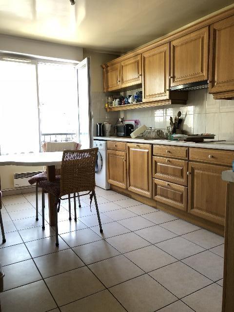 Vente appartement Cachan 515000€ - Photo 3