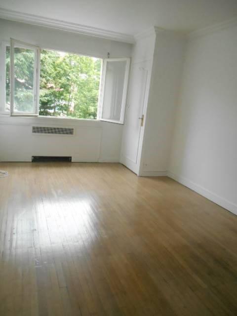 Vente appartement Saint-etienne 127800€ - Photo 4