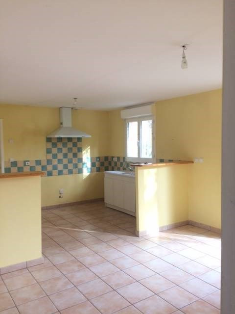 Vente maison / villa Cuisery - 5 minutes 139 000€ - Photo 6