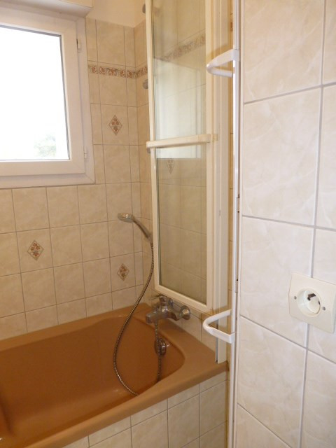 Location appartement Freneuse 785€ CC - Photo 7