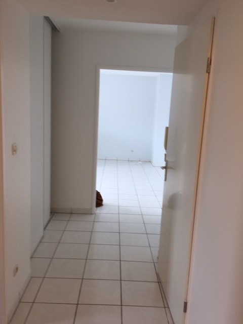 Location appartement Toulouse 686€ CC - Photo 6