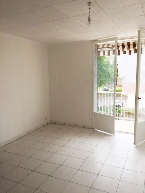Vente appartement Vénissieux 199 000€ - Photo 3