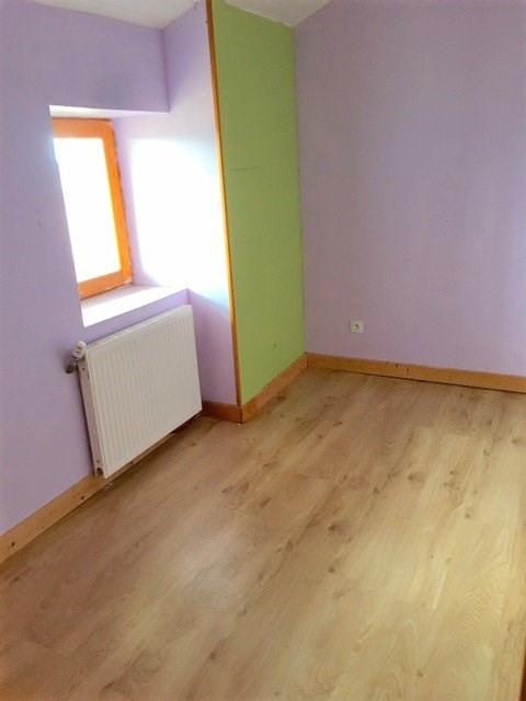 Vente appartement Saint-bonnet-le-château 93000€ - Photo 4