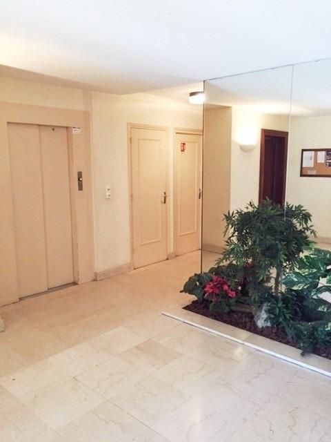 Vendita appartamento Bron 220000€ - Fotografia 2