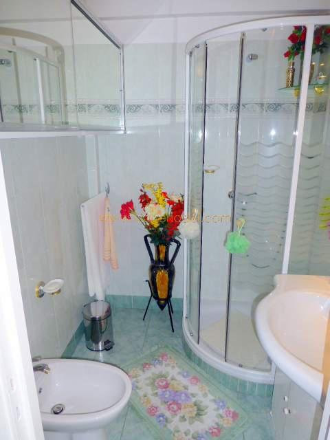 Life annuity apartment Nice 49 500€ - Picture 12