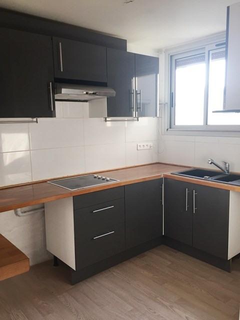 Appartement Puteaux 2 pièce (s) 50 m²