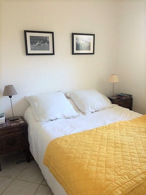 Verkoop  appartement Bandol 232000€ - Foto 4