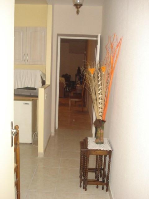 Sale house / villa Bords 238500€ - Picture 5