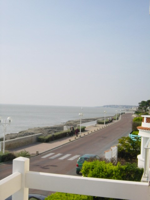 Location vacances appartement Royan 980€ - Photo 16