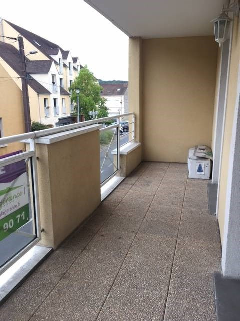 Location appartement Breuillet 901€ CC - Photo 9