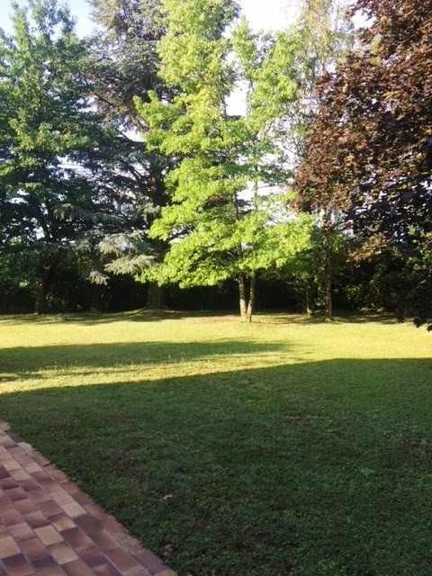 Location maison / villa Heyrieux 1360€ CC - Photo 10
