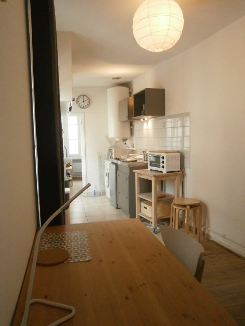Location appartement Fontainebleau 800€ CC - Photo 7