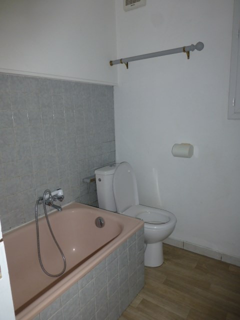 Location appartement Vernon 595€ CC - Photo 13