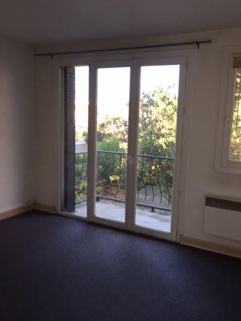 Location appartement Toulouse 471€ CC - Photo 1