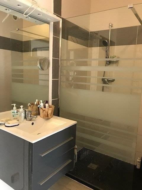 Vente appartement St francois 180000€ - Photo 7