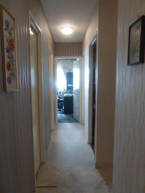 Vendita appartamento Paris 19ème 898710€ - Fotografia 12